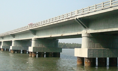 KADALUNDI-BRIDGE
