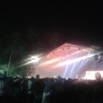 Beypore fest started