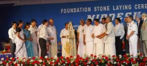 ചാലിയം കപ്പല് രൂപകല്പന കേന്ദ്രം യാഥാര്ത്ഥ്യമാകുന്നു